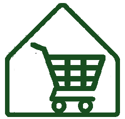 Kräutergarten Adams Kräuter Frische und Qualität Einzelhandel