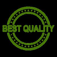 Beste Qualität Kräutergarten Adams Kräuter Frische und Qualität